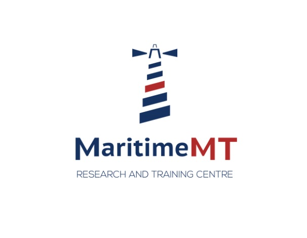 MaritimeMT – Research & Training Centre
