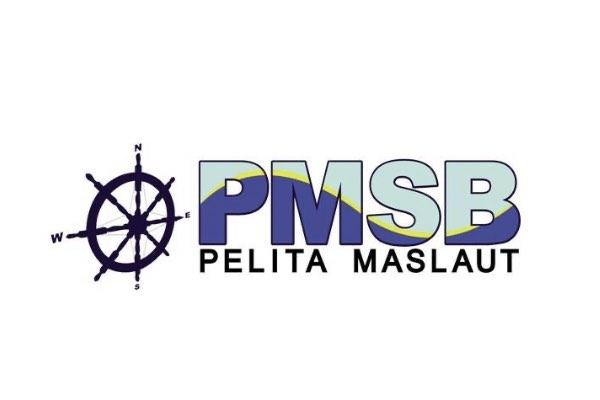 PMSB – Pelita Maslaut