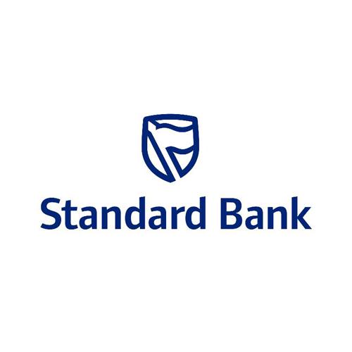 Standard Bank – Off Shore Banking
