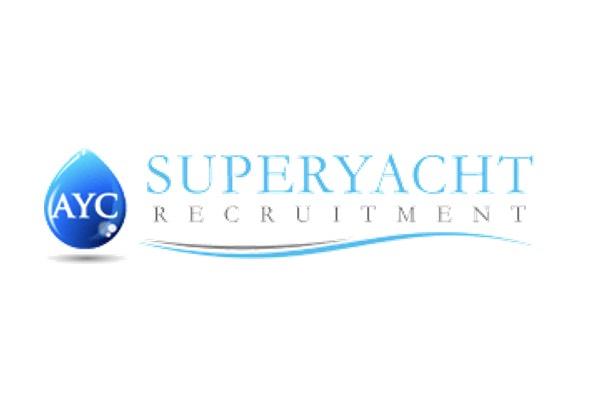 AYC Super Yacht Recruitment
