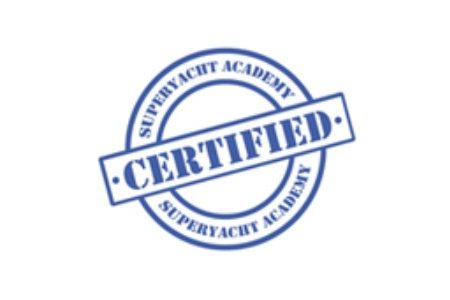 Certified Training – South Africa