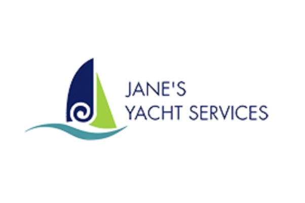 Jane's Yacht Services – Antigua