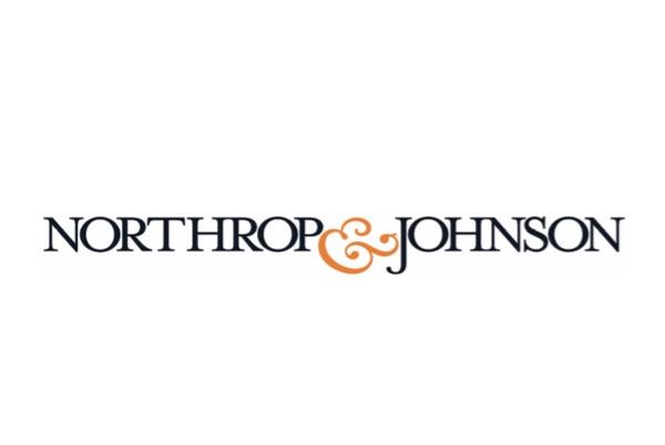 Northrop & Johnson