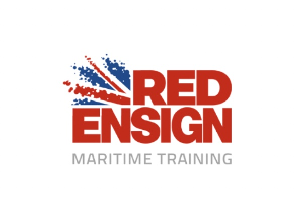 Red Ensign Maritime Training – Cowes