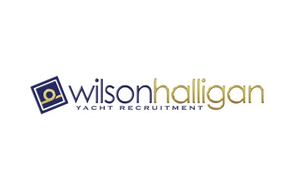 Wilsonhalligan Yacht Recruitment