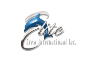 Elite Crew International – Fort Lauderdale