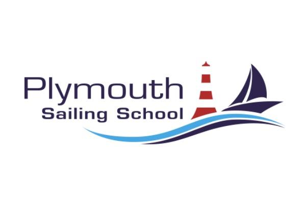 Plymouth Sailing School