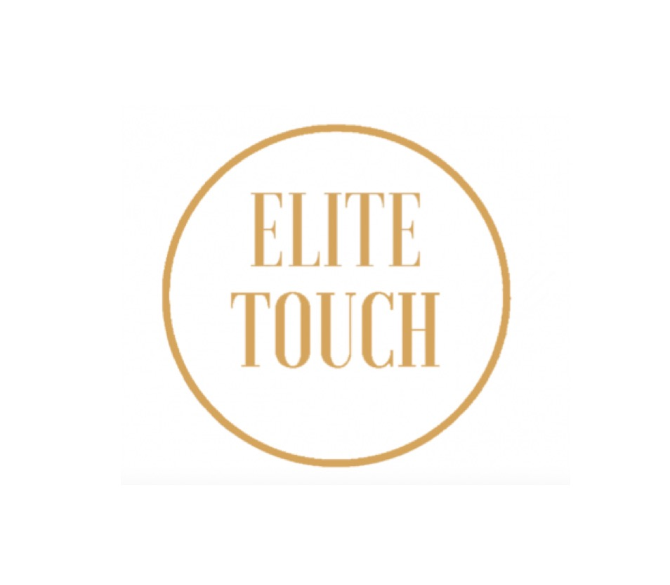 Elite Touch