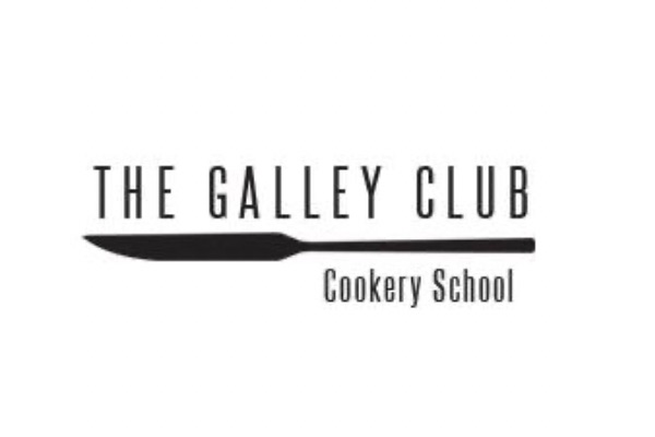 The Galley Club, Cookery School
