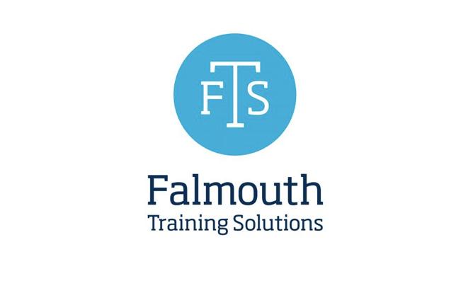 Falmouth Training Solutions Ltd