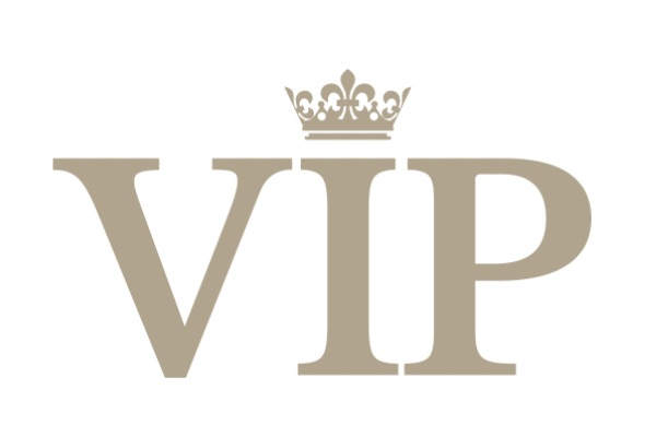 VIP Service School