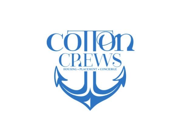 Cotton Crews
