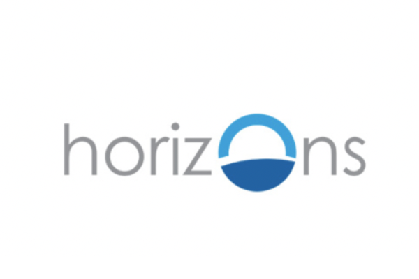 Horizons – Financial Services for Yacht Crew