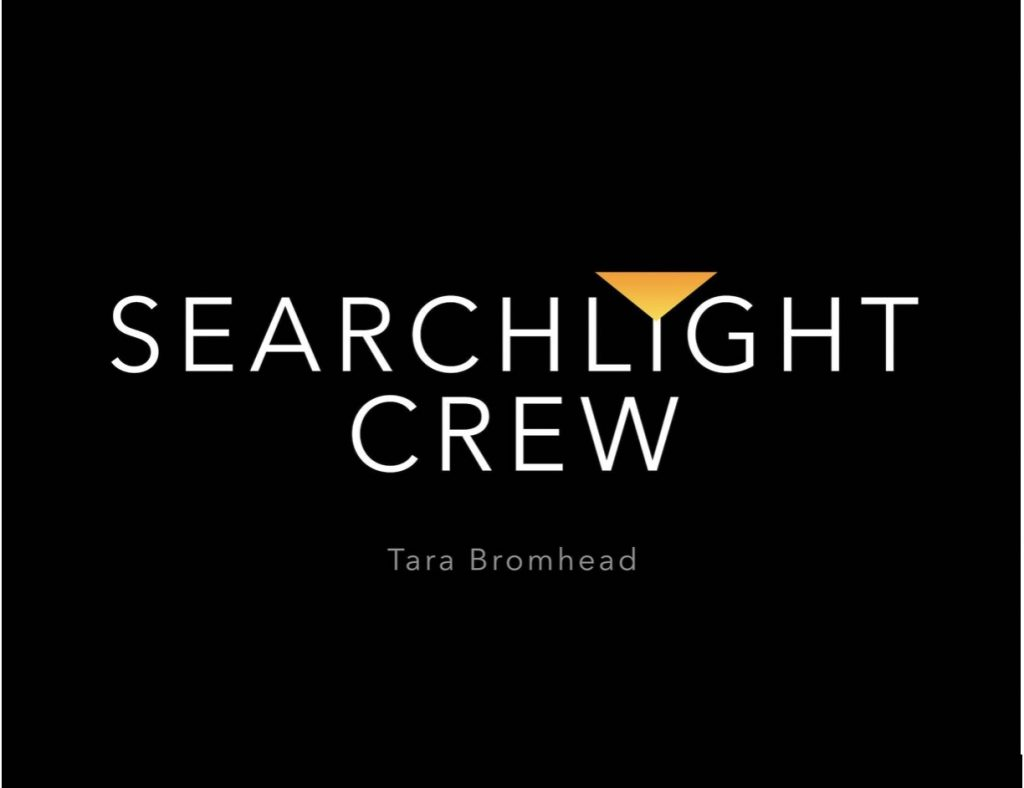 Searchlight Crew