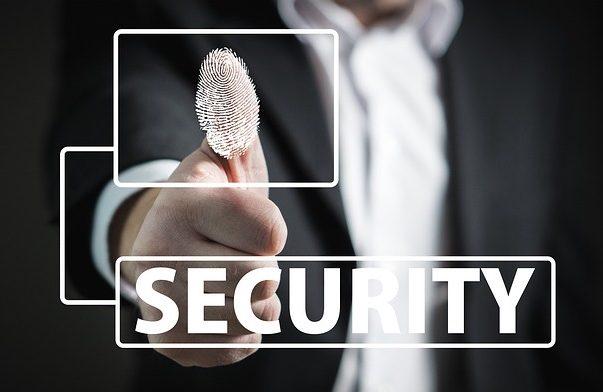 Proficiency in Designated Security Duties Training