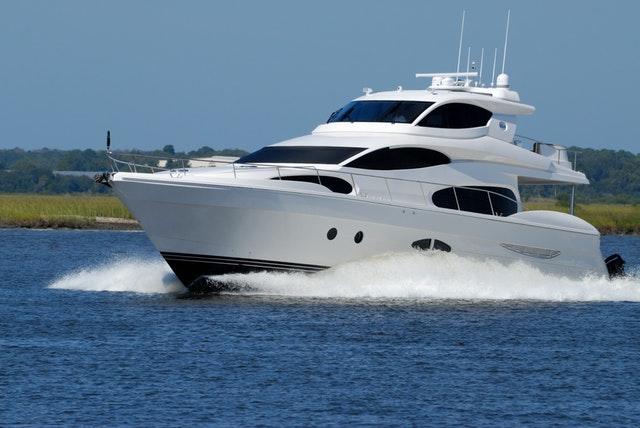 RYA Yachtmaster Offshore Exam