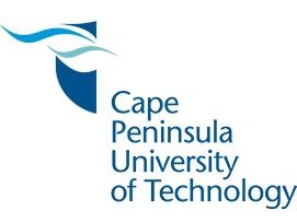 Cape Pensinsula University of Technology   Cape Town