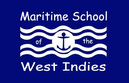 Maritime School Of The West Indies