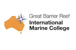 Great Barrier Reef International Marine College | Queensland