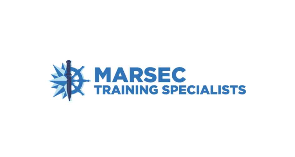 Marsec Training Specialists