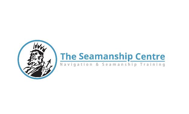 The Seamanship Centre | Ireland