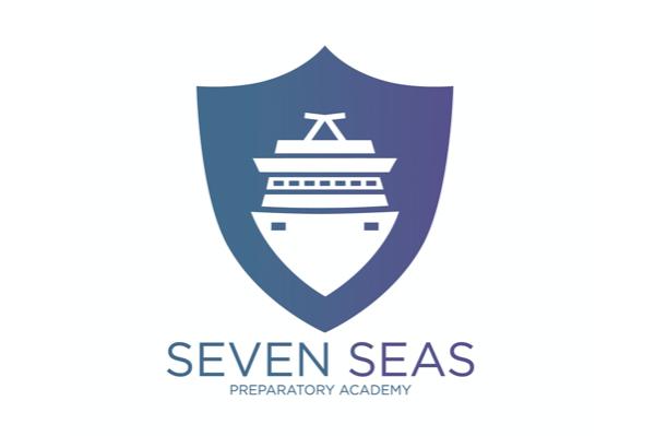 Seven Seas Preparatory Academy
