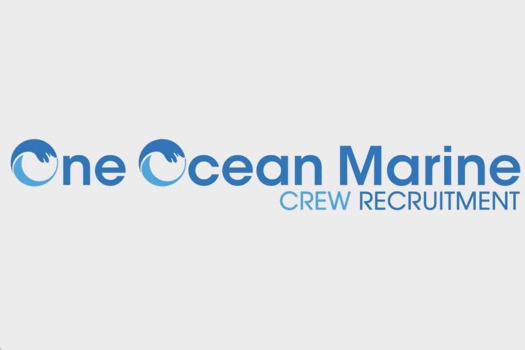 One Ocean Marine