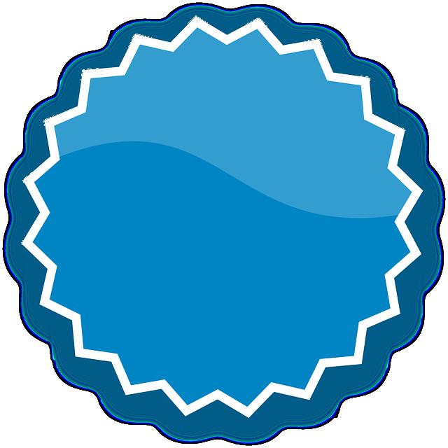 badge-150755_640