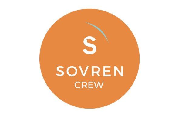 Sovren Crew