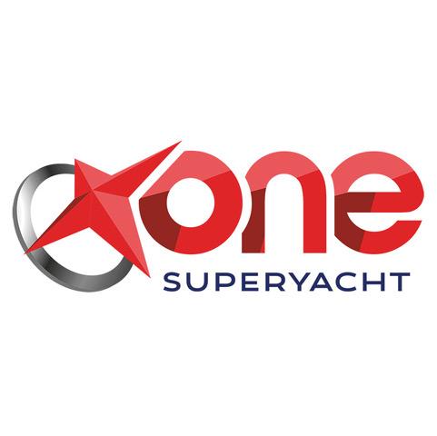 Xone Superyacht Academy