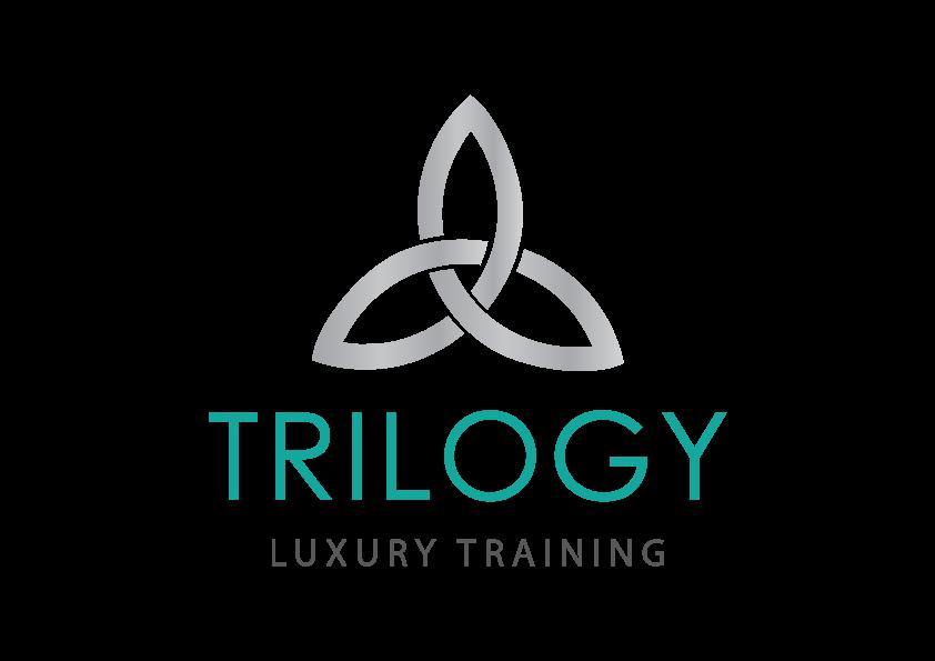 Trilogy Luxury Training
